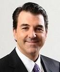 PAUL BIANCARDI